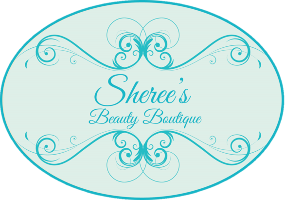 Sheree's Beauty Boutique